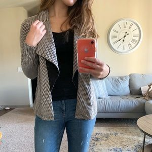 Ark & Co. Cardigan